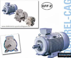 Harga Aneka Elektro Motor Dan Gearbox Termurah