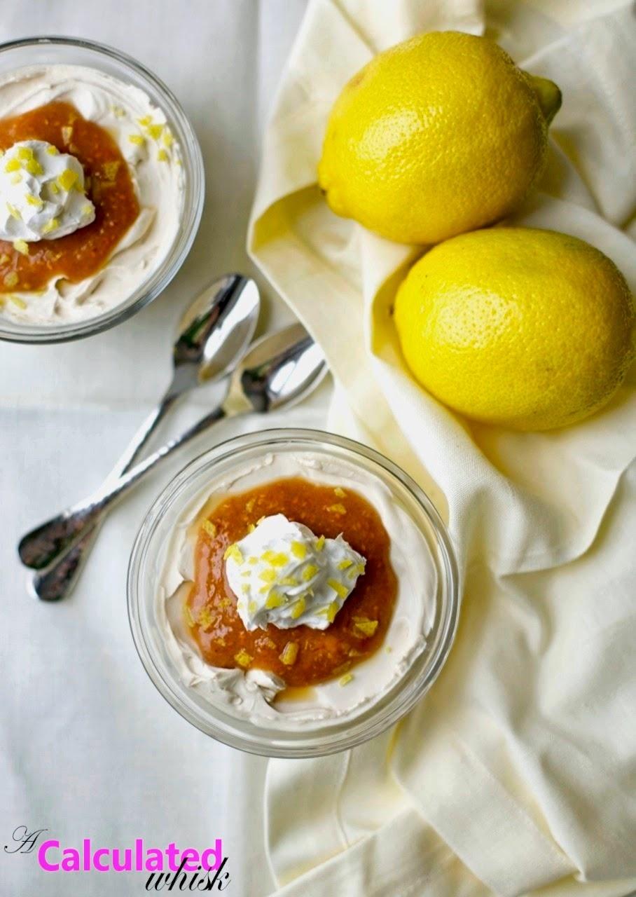 mousse with raspberry mousse raspberry mousse cake lemon mousse with ...