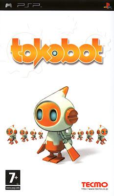 Descargar Tokobot firmado