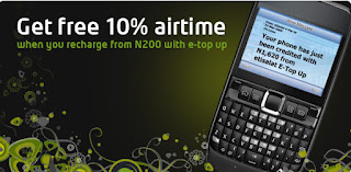 e-top up etisalat - techbase