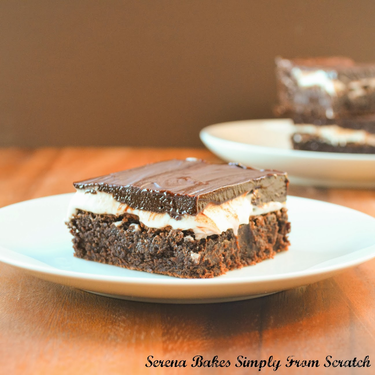 Creme-De-Menthe-Fudge-Brownies-Serve.jpg