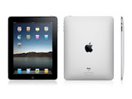 IPAD II 3G+WIFI 64GB
