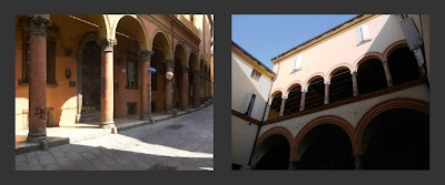 Palazzo Ratta