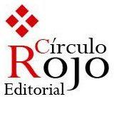 Círculo rojo