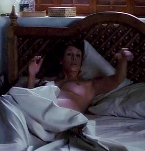 porno-aktrisa-v-kamedi-klab