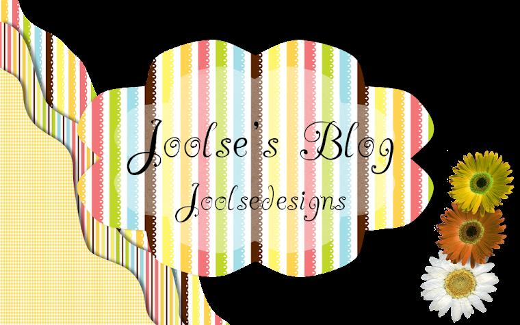 Joolse's