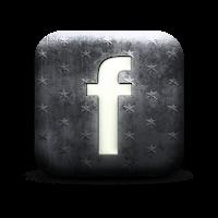 Aimez notre page facebook!