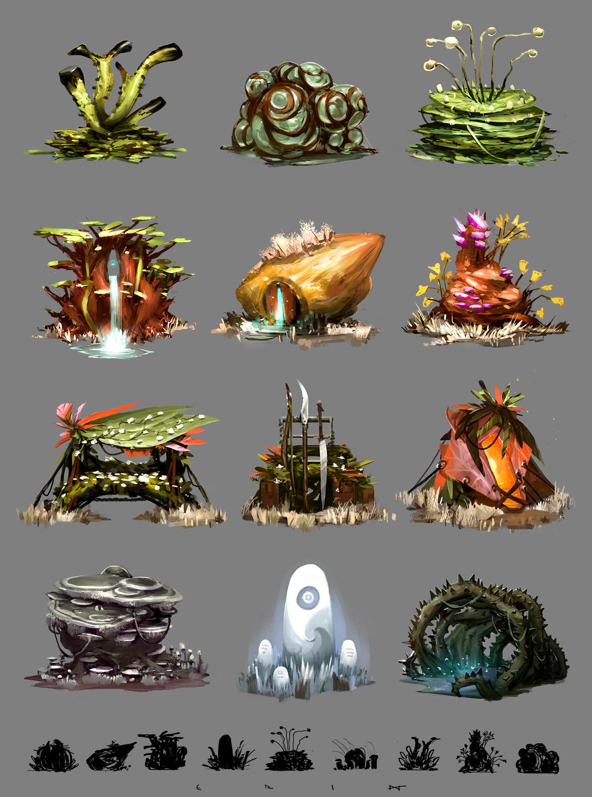 FantasyProps.jpg