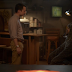 Wilfred 4x05 - 4x06 - Forward - Patterns