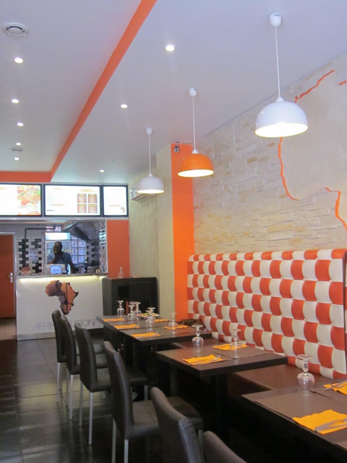 fourchette afro afrik 39 n 39 fusion afro mango cie. Black Bedroom Furniture Sets. Home Design Ideas
