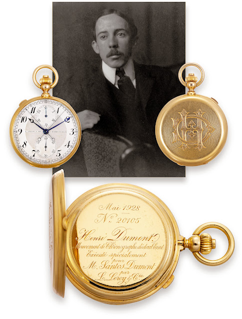 reloj_leroy