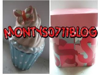 http://montys0711blog.blogspot.de