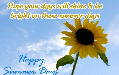 happy summer quotes 2015 - photo #33