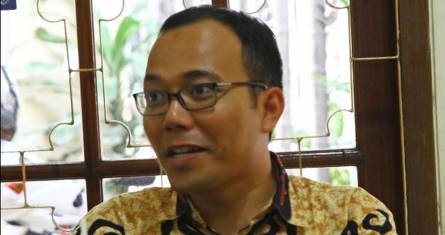 Indonesia Referensi Kemajuan Diplomasi Maritim Dunia