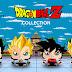 Dragon Ball Z - Collection