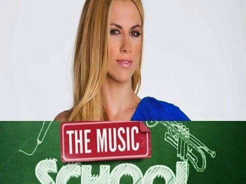 the-music-school-1