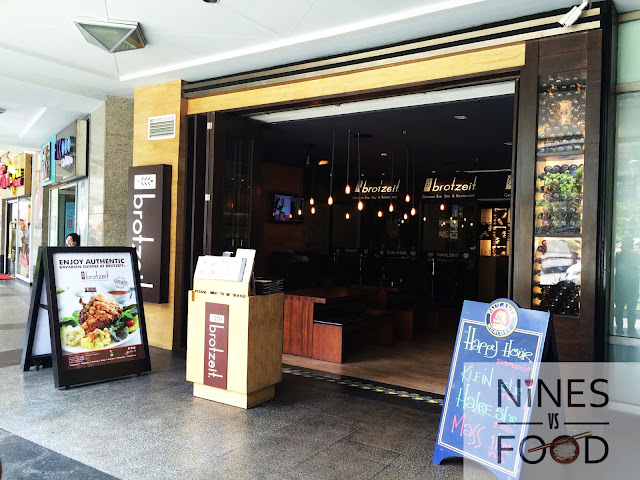 Nines vs. Food - Brotzeit Glorietta-1.jpg