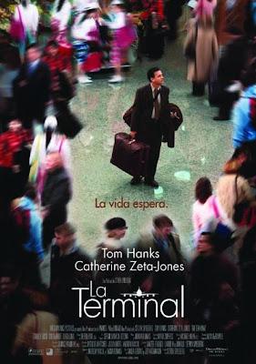 La Terminal | 3gp/Mp4/DVDRip Latino HD Mega