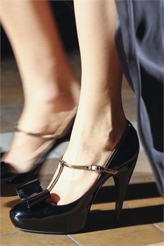 Lanvin-Elblogdepatricia-zapatos-shoes-scarpe-calzado-chaussures