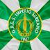 Império Serrano elimina mais uma obra da disputa de samba