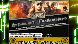 Download Game Point Blank Offline Version