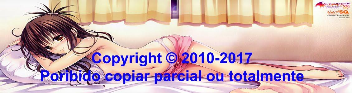 Copyright 2010-2017