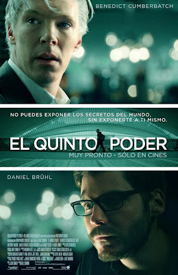 EL-QUINTO-PODER-The-Fifth-State-cines