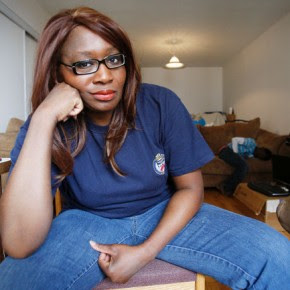 kemi olunloyo facebook page closed