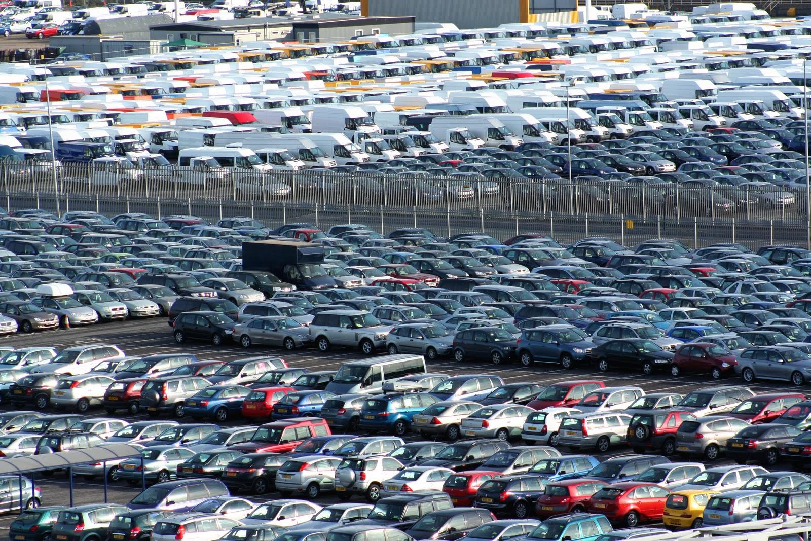 http://1.bp.blogspot.com/-WOcNjG6oif0/Ts0HnhhPK-I/AAAAAAAABB8/EXpNEAdnDTw/s1600/parking-lot2.jpg