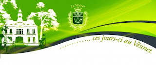 http://2wy9.mj.am/nl/2wy9/11guw.html?a=1flFUlRhoO&b=cd592224&c=2wy9&d=f9aab397&e=ceef93a5&email=service-communication@levesinet.fr