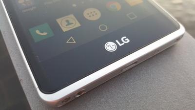 Spesifikasi dan Harga LG Class