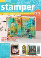Craft Stamper...