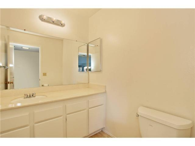 Countertop Paint Bathroom : Gingers Mom: Giani Granite Countertop Paint Bathroom Remodel