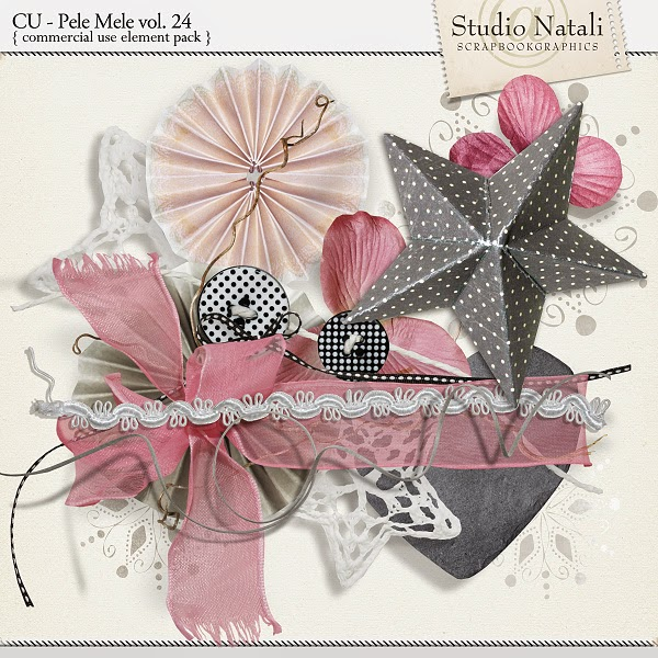 http://shop.scrapbookgraphics.com/Commercial-Use-Pele-Mele-vol.24.html
