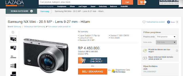 http://www.lazada.co.id/samsung-smart-camera-nx-mini-205mp-with-9-27mm-lens-black-1891006.html