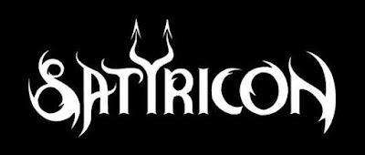 Satyricon_logo