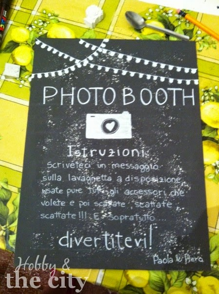 country-chic-photobooth