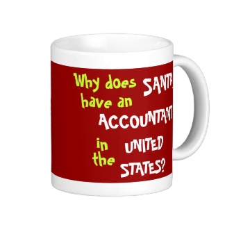 Accountant Xmas Jokes1