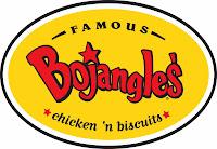 http://www.bojangles.com/