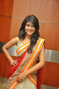 Krupali latest photos-thumbnail-13