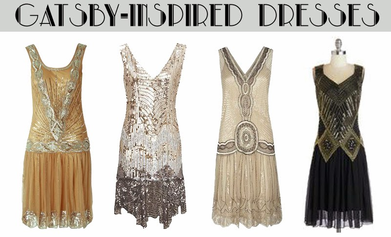 Here are a few dresses I found on Pinterest that inspired me - I'm not ...