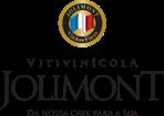 Vinícola Jolimont