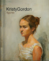 http://www.blurb.com/b/2244394-kristy-gordon?utm_source=TellAFriend&utm_medium=email&utm_content=2244394