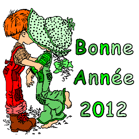 http://1.bp.blogspot.com/-WOolBByA1W4/TueoR1i5gtI/AAAAAAAAHgI/Bhkgs_HiEls/s1600/bonne-ann%25C3%25A9e-2012.png