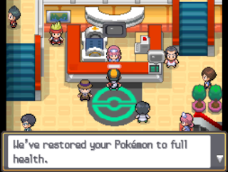 pokemon sacred gold rom