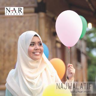 Najwa Latif - Satu Hari Nanti on iTunes
