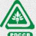 DCCB Prakasam Interview Call Letter Download 2015 Available at prakasamdccb.org
