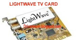 Conexant Fusion 878a Tv Tuner card drivers