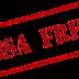 Exemption de Visa pour les ressortissants de 5 pays européens