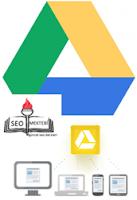 google, Google Drive, google drive kayıt olma, Google Drive nasıl kullanılır, google drive nedir,